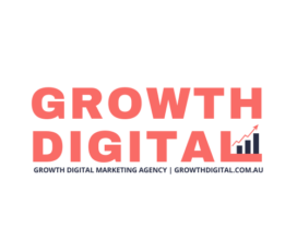Growth Digital Marketing Agency