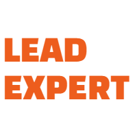 Lead Expert – Pay Per Lead Generation Agency
